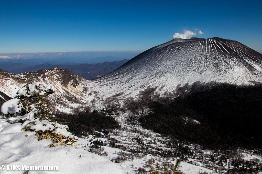 IMG_3732浅間山