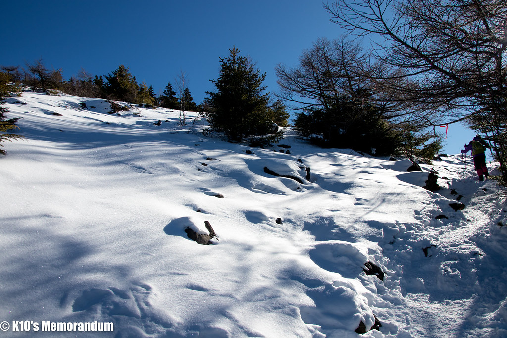 IMG_3594浅間山