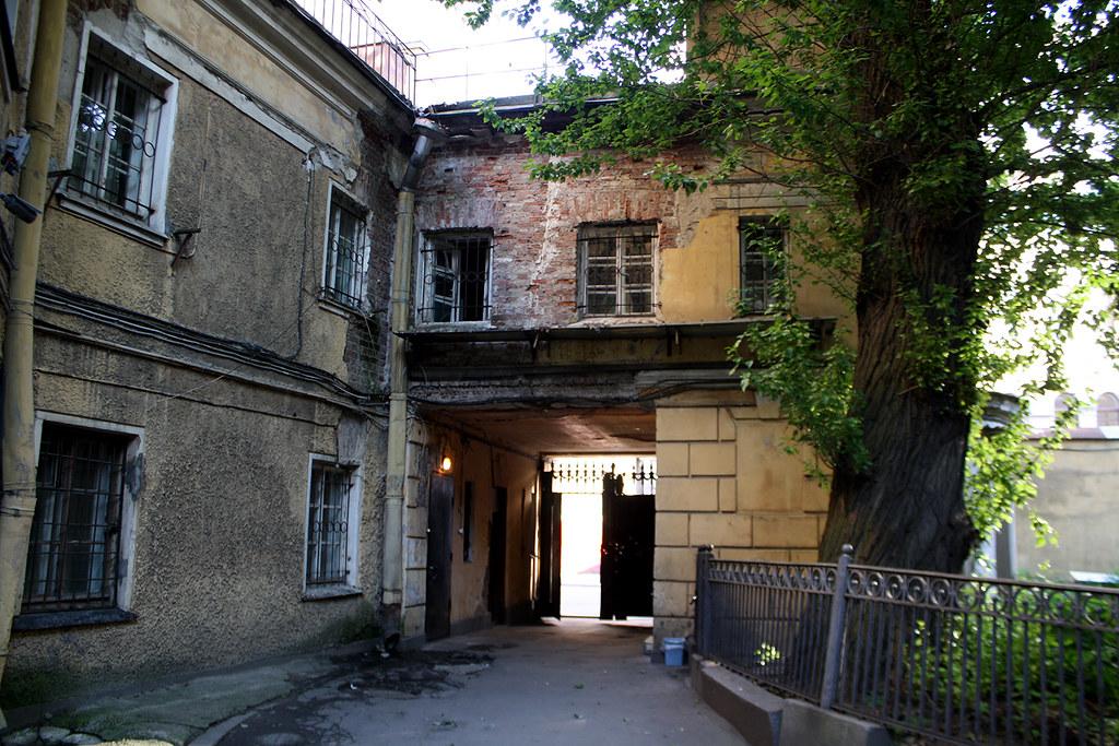 June-25_Galernaya-2