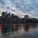 Nashville-Louisville-182-HDR.jpg