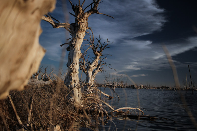 epecuen-800px-6667