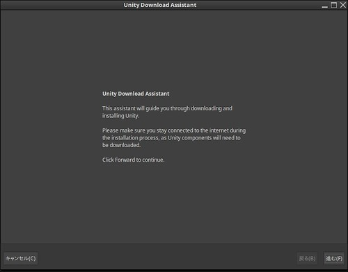 Unity Download Assistant_008