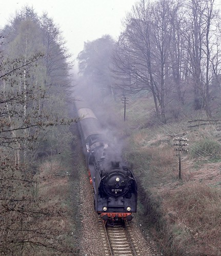 297.18, Zossen, 28 april 1991