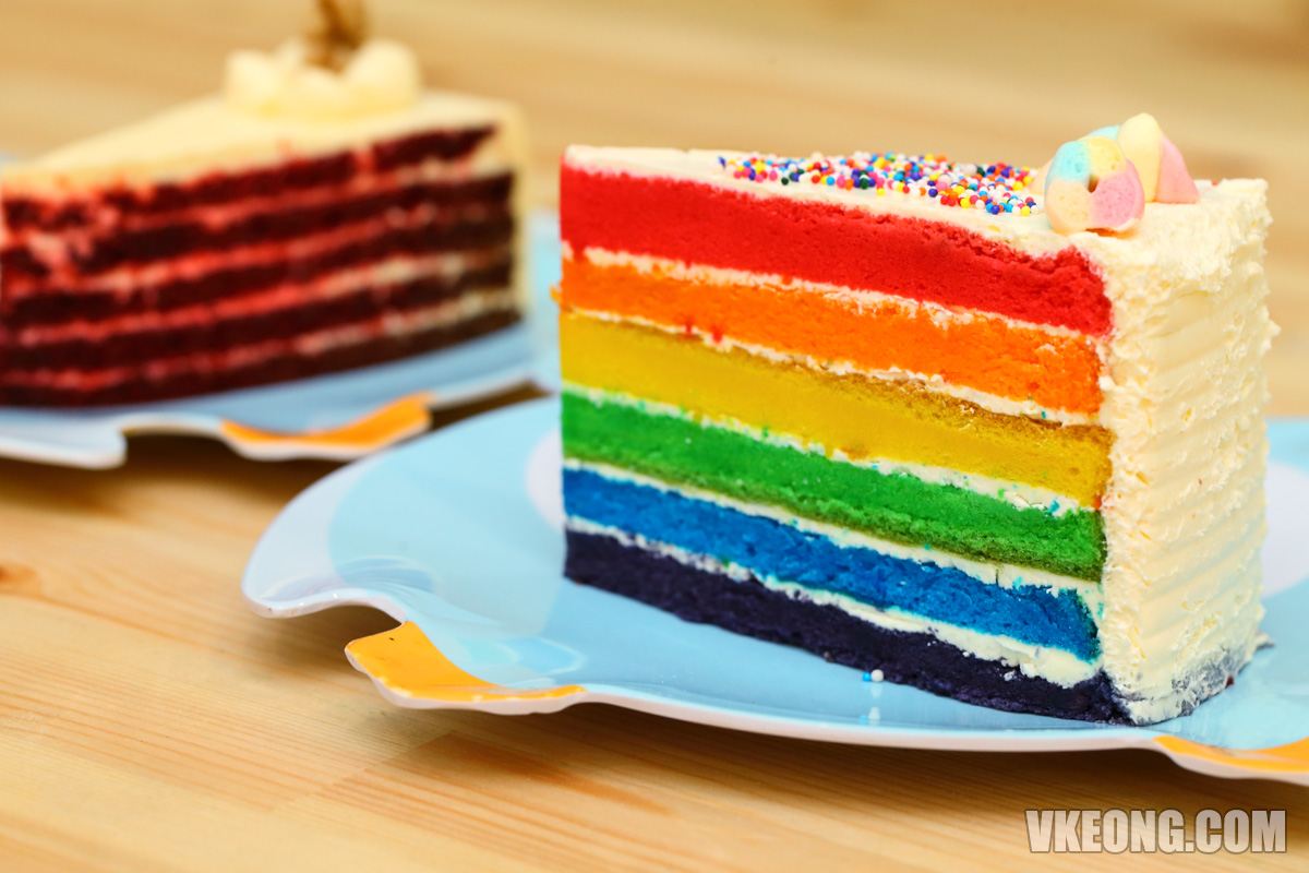 Weaning-Tots-Rainbow-Cake