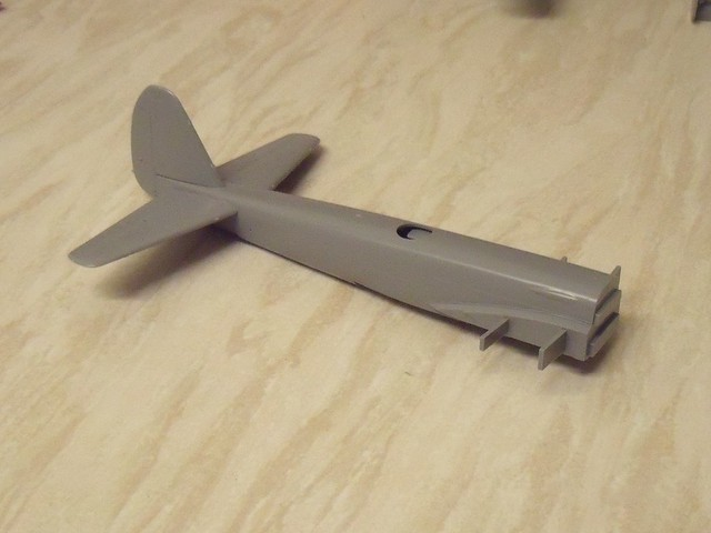 Community Build #23 - Propeller Aircraft - Page 4 39414414791_f42bd46f90_z