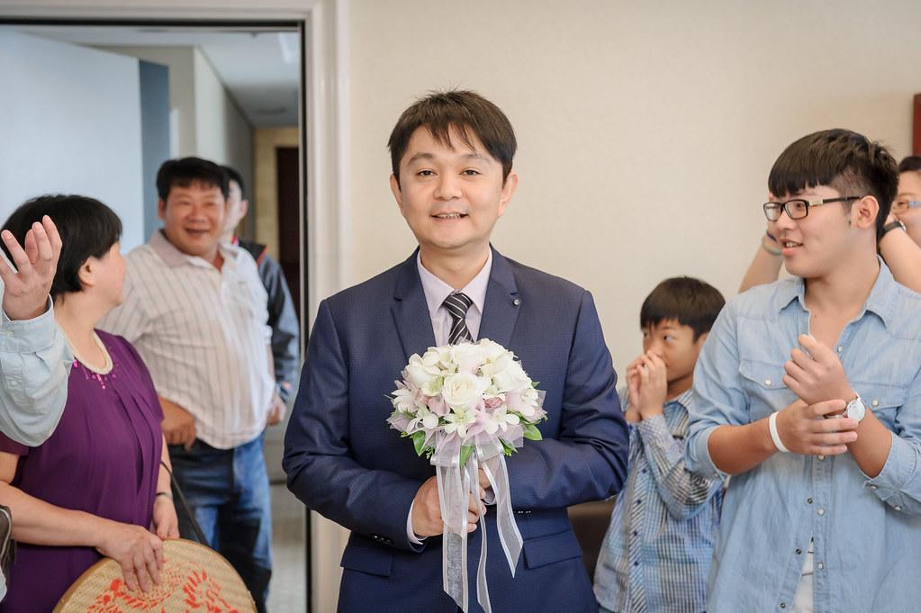 建鵬秀貞結婚-69