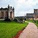 St Michaels Church and Mausoleum, Lowther Estate in Cumbria