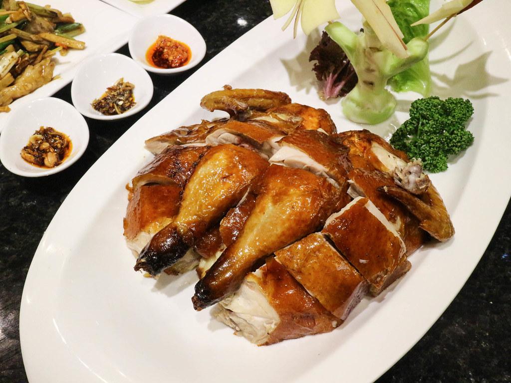 十得私廚10-de restaurant (15)