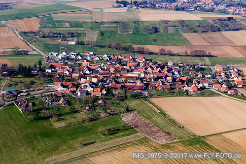 Ettendorf (0.79 km North-West) - IMG_097519