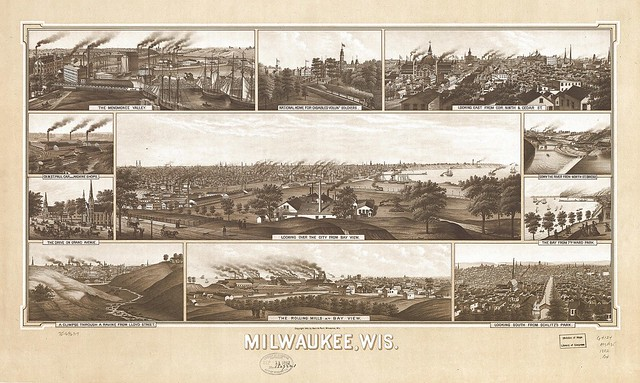Milwaukee_1882