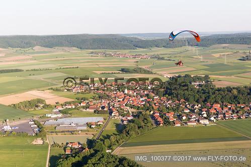 Rüdenhausen (1.51 km North-West) - IMG_100377