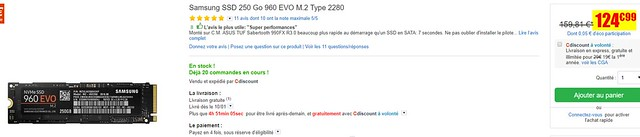 2018-01-08 19_08_52-minimachines.net