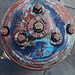 <p><a href=&quot;http://www.flickr.com/people/skipmoore/&quot;>skipmoore</a> posted a photo:</p>&#xA;&#xA;<p><a href=&quot;http://www.flickr.com/photos/skipmoore/24191333387/&quot; title=&quot;Hydrant&quot;><img src=&quot;http://farm5.staticflickr.com/4739/24191333387_48793cbc33_m.jpg&quot; width=&quot;240&quot; height=&quot;160&quot; alt=&quot;Hydrant&quot; /></a></p>&#xA;&#xA;