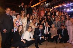 04.12 Cerimônia Final do Prêmio de Gestão Escolar, em Bonito/MS