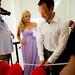 Thailand Koh Samui Dreams Villa Resort Wedding