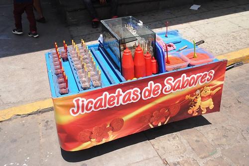 038 Oaxaca (48)