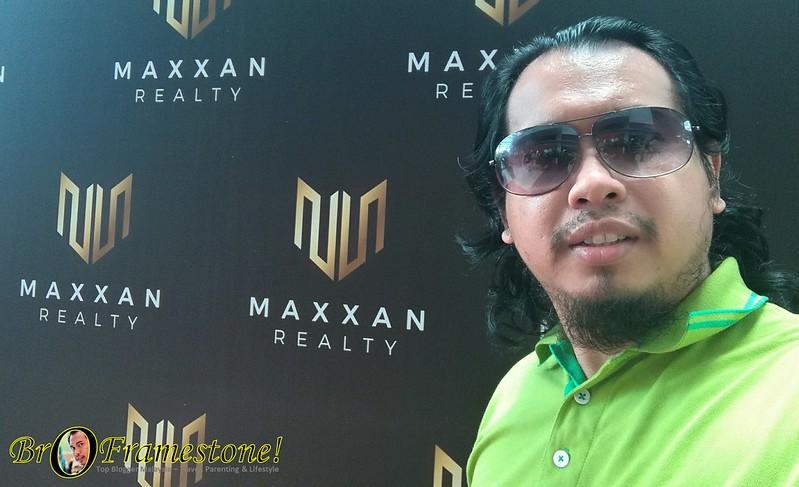 Maxxan Realty