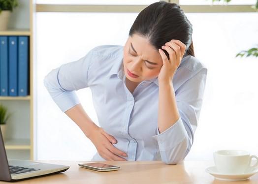 Obat Kolesterol Dan Maag