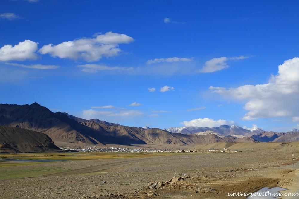 Tajikistan-Pamir Highway 096