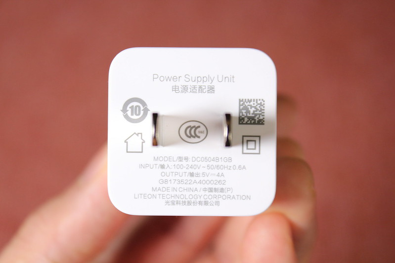 OnePlus 5 開封レビュー (12)