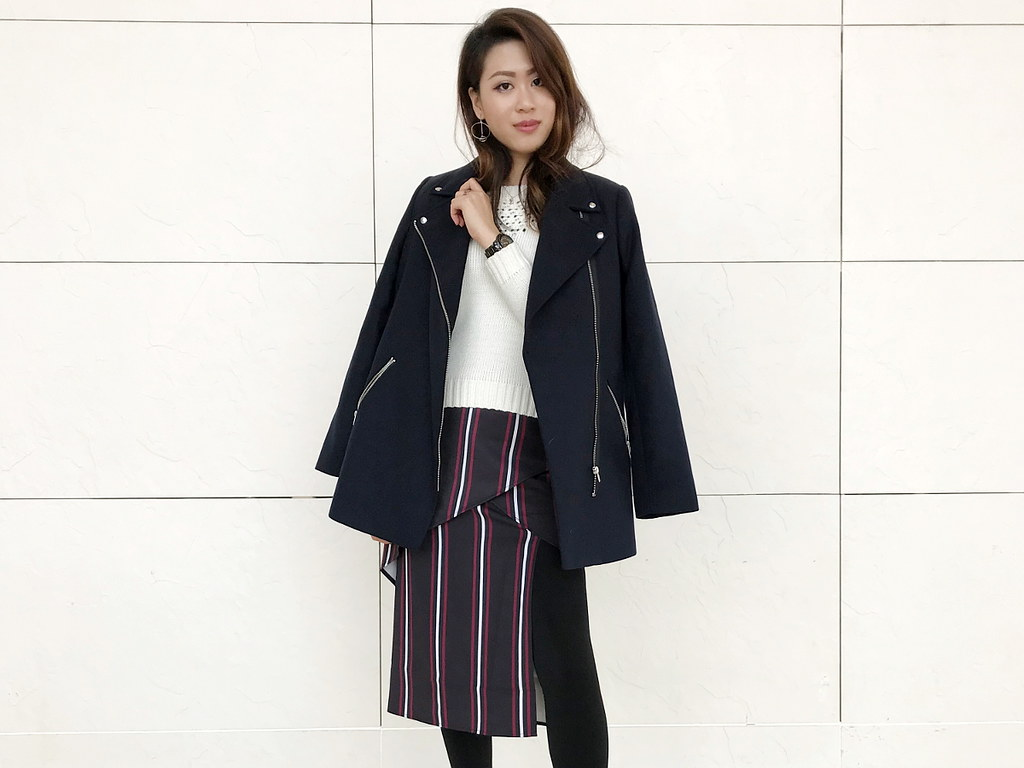 Seoul-Winter-Fashion_22