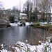 Water Gardens, Hemel Hempstead 2009