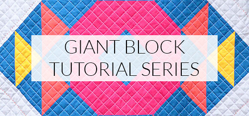 GIANT BLOCK TUTORIAL IMAGE2