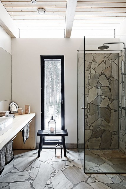 interior-bathroom-winter-kati-hienonen-finland