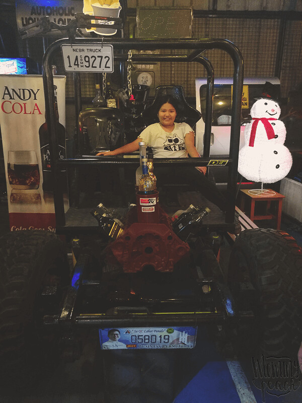 Food-Garage4