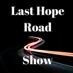 Last-Hope-Road-Show-Cover