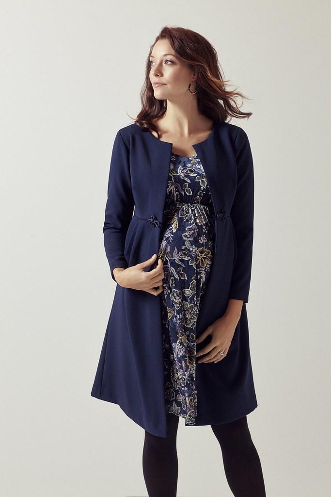 RDCMB-S1-Roma-Dress-Coat