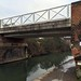 Oil Mills Bridge @Stroudwater Navigation