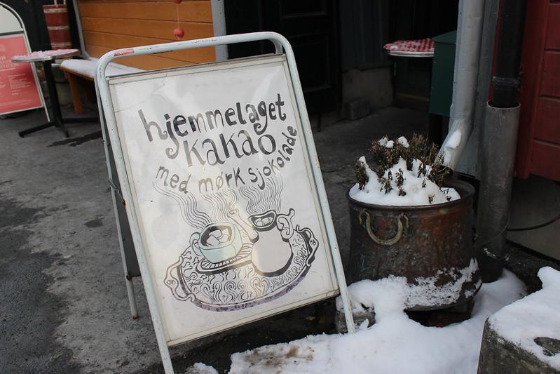 Trondheim / etdrysskanel.com