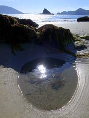 Washigasu Beach 鷲ヶ巣海水浴場
