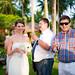 Thailand Koh Samui Lipa Lodge Beach Resort Wedding by NET-Photography | Thailand Photographer