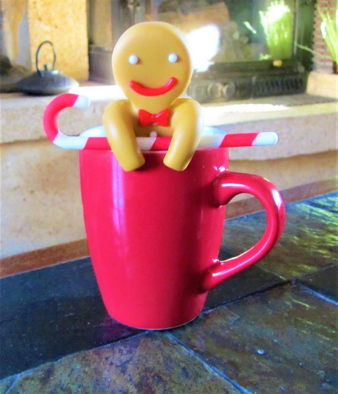 infuseur-à-the_bonhomme-en-pain-d-epice-idee-cadeau-thecityandbeautywordpress.com-blog-lifestyle-IMG_8977 (2)