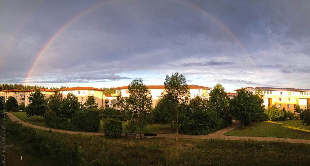 Panorama-2017-(8)