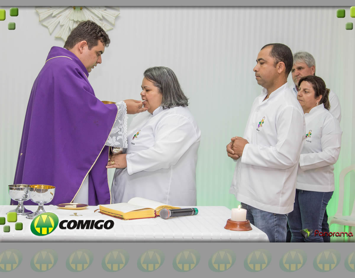 PaNoRaMa COD (104)