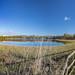 Eglinton Loch