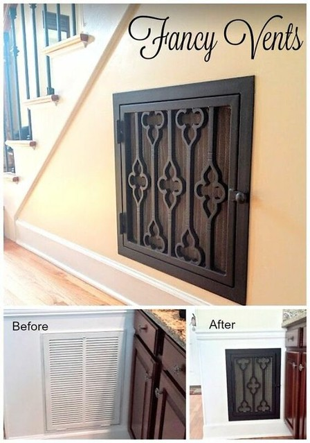 Cheap Home Improvement Projects that are Sure to Fit Your Budget