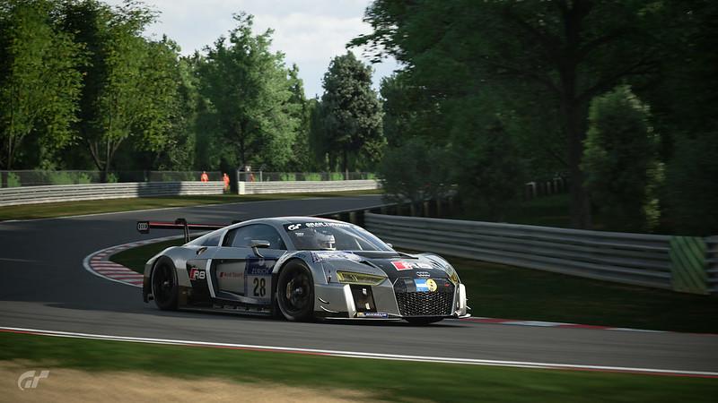 27403112749_f316e3bde8_c ForzaMotorsport.fr