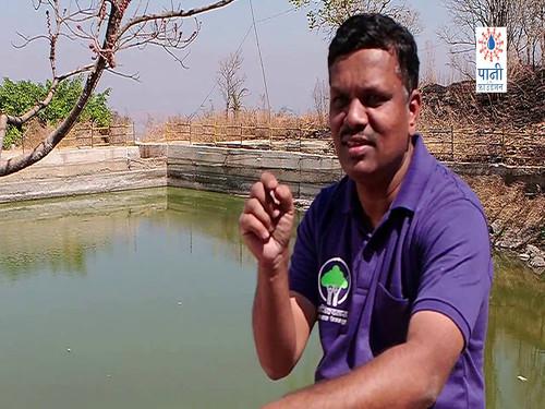 डॉ. अविनाश पॉल