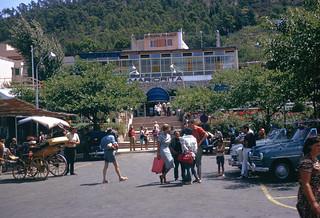 italy 1964