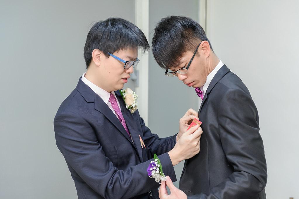 亮丞思涵結婚-1