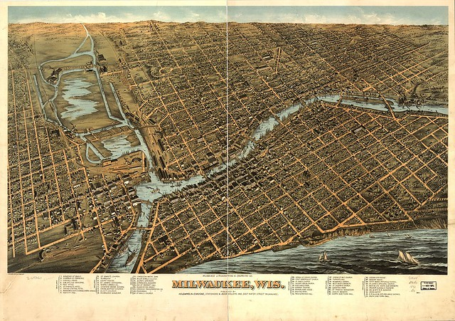 Milwaukee_1872