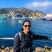 Catalina island by Travel Musings
