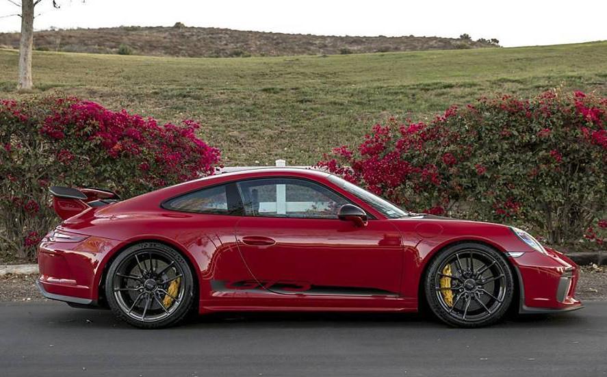 Vorsteiner-Porsche-911-GT3-2