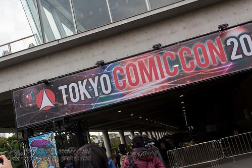tokyocomiccon2017-1
