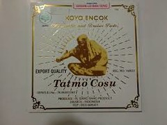 TATMO COSU KOYO ENCOK