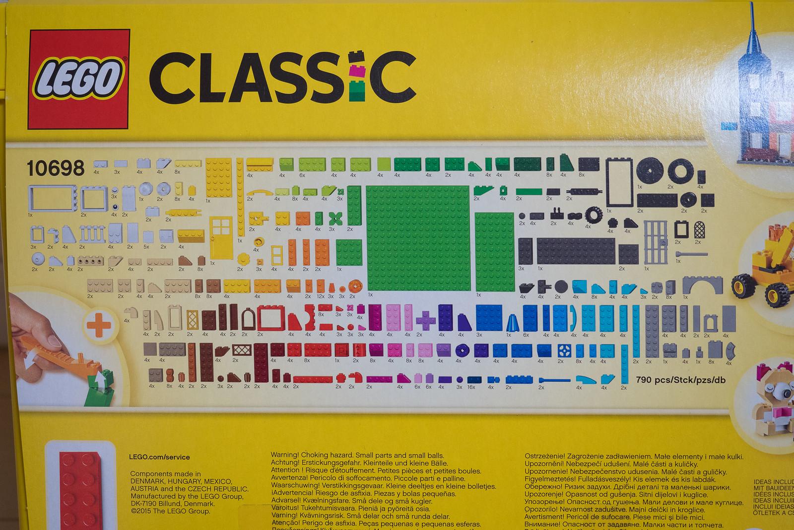 LEGO_CLASSIC-3